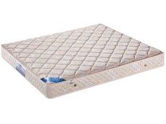 彈簧床墊一