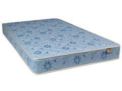 彈簧床墊三
